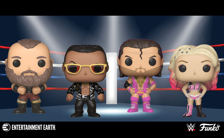 wwe-pop-figures-funko