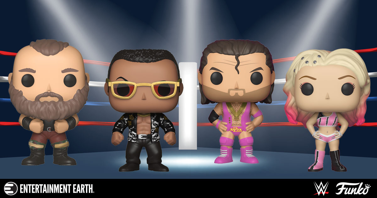 wwe-pop-vinyl-figures-funko