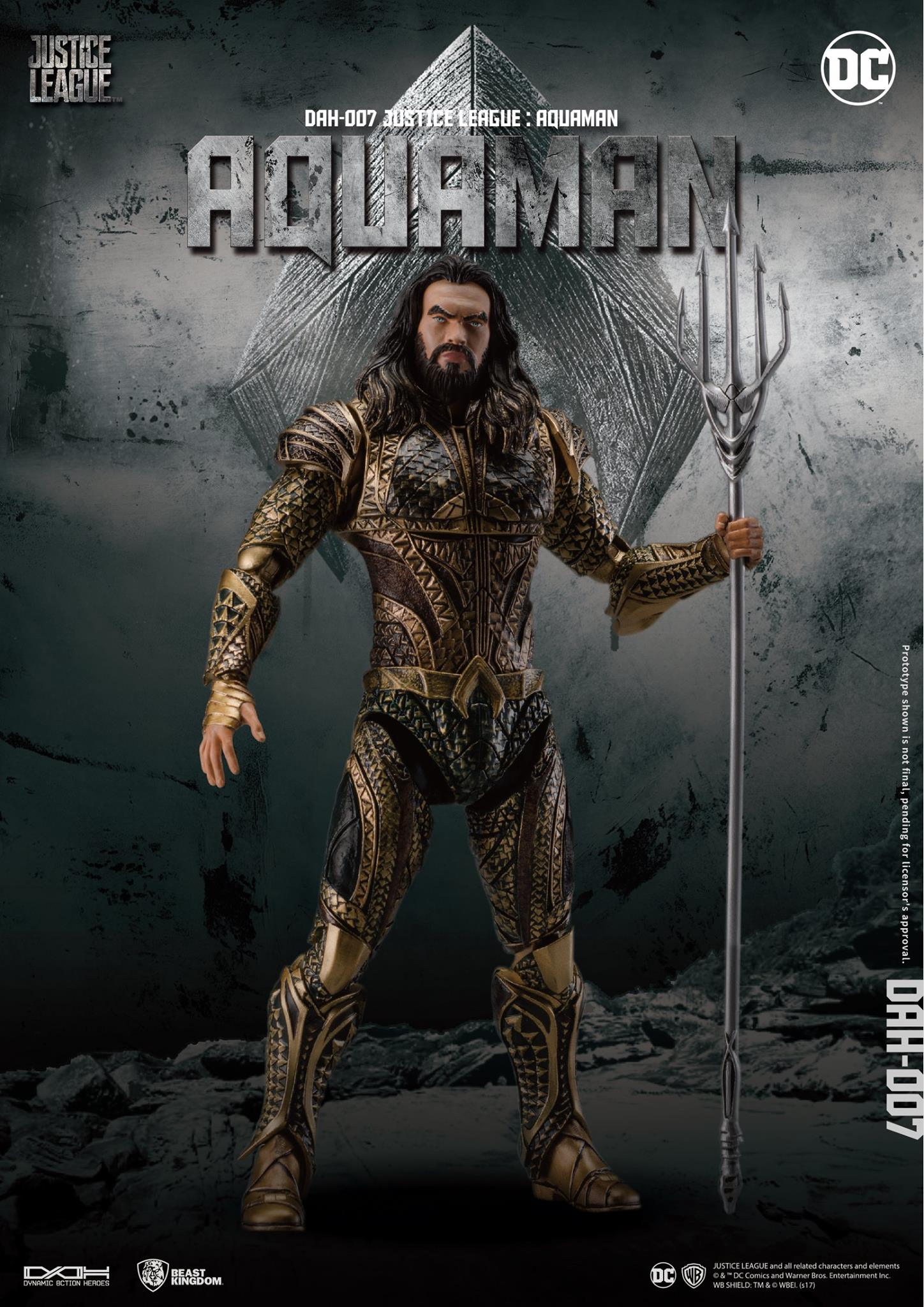 DAH-Justice-League-Aquaman-001