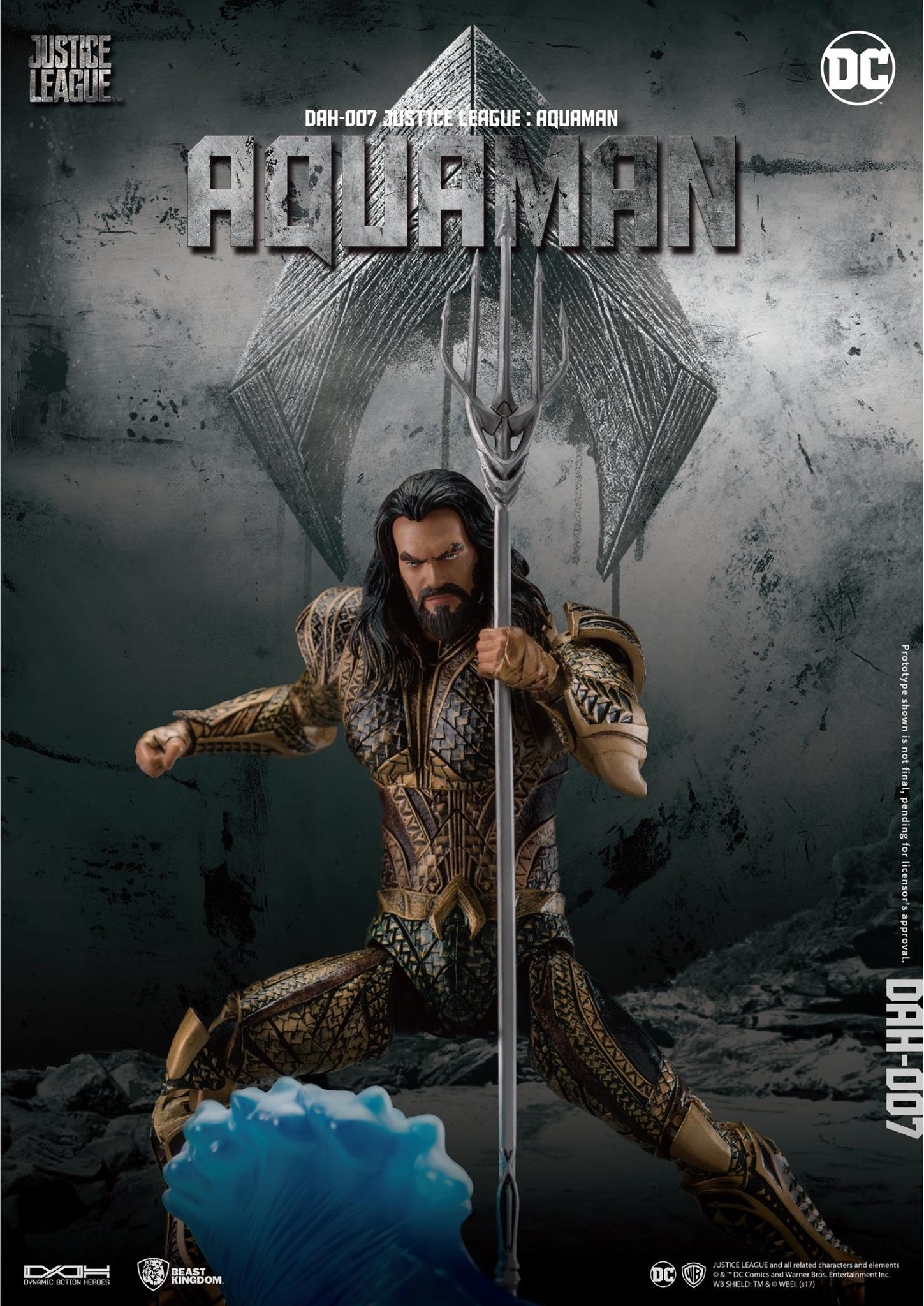 DAH-Justice-League-Aquaman-002