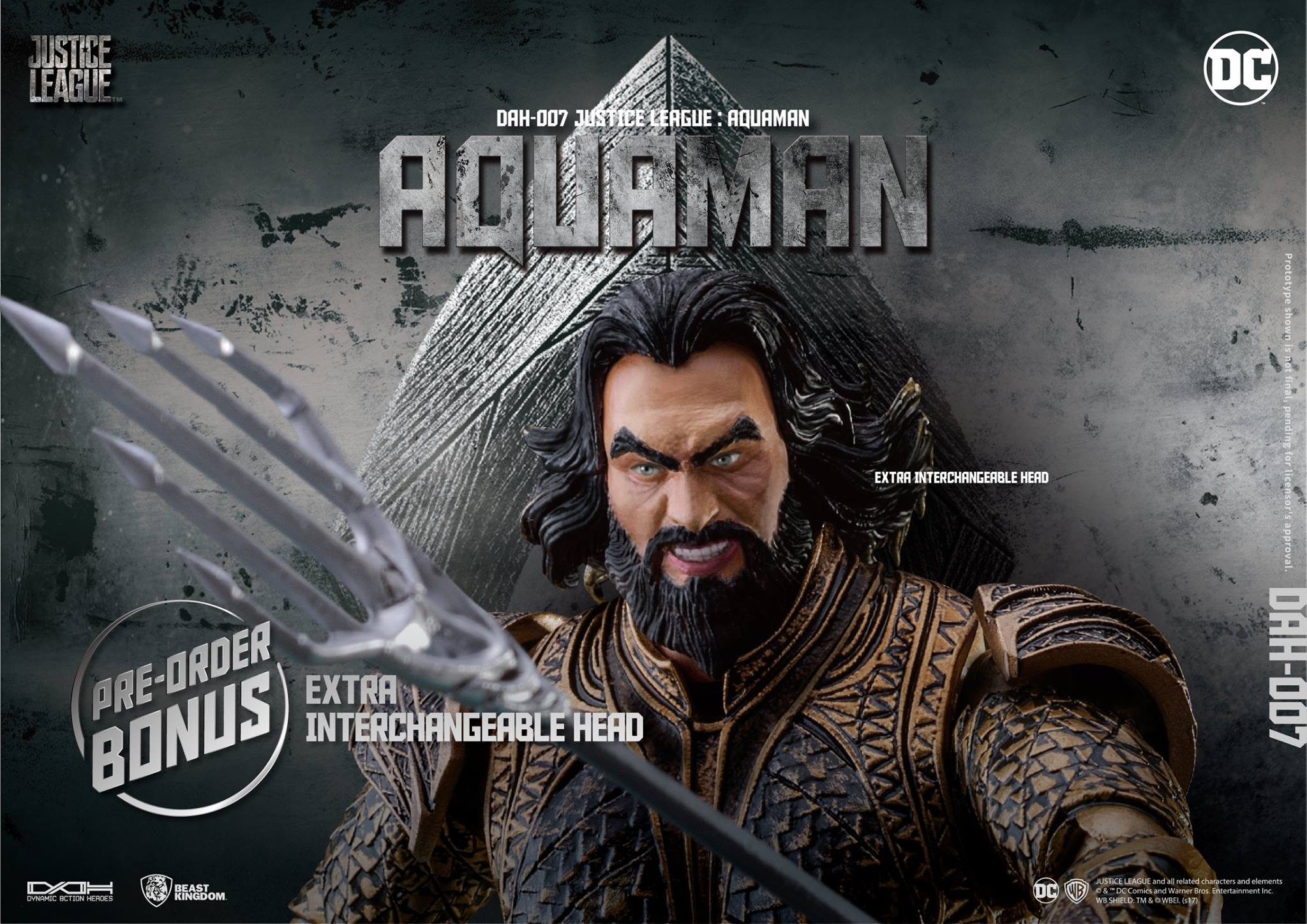 DAH-Justice-League-Aquaman-004