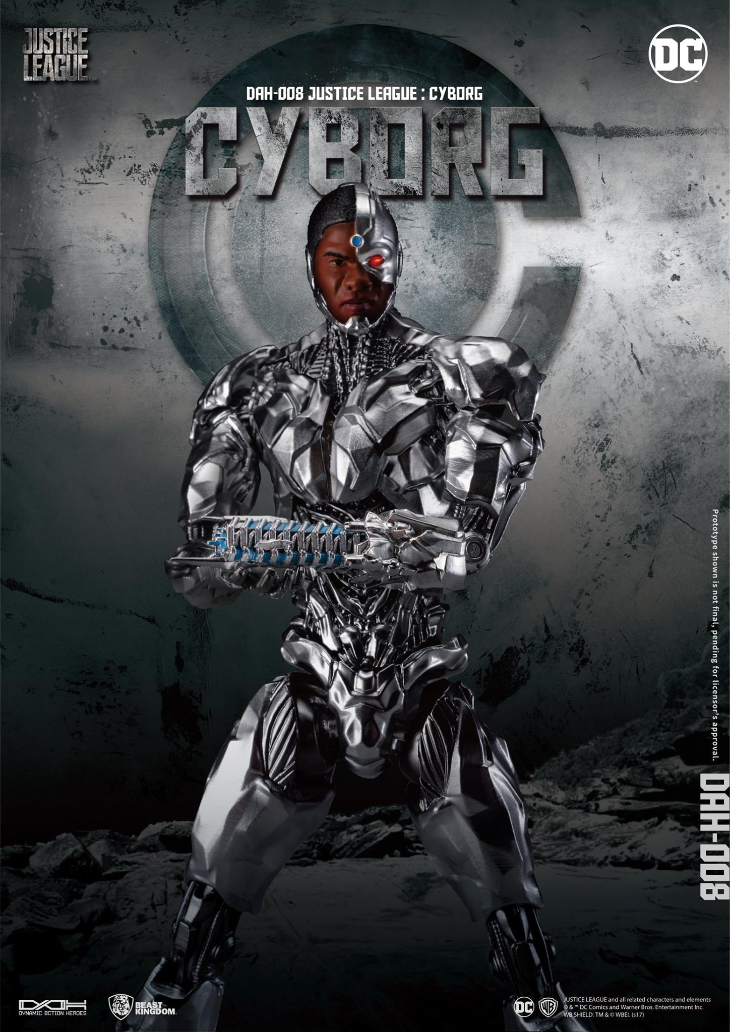 DAH-Justice-League-Cyborg-002