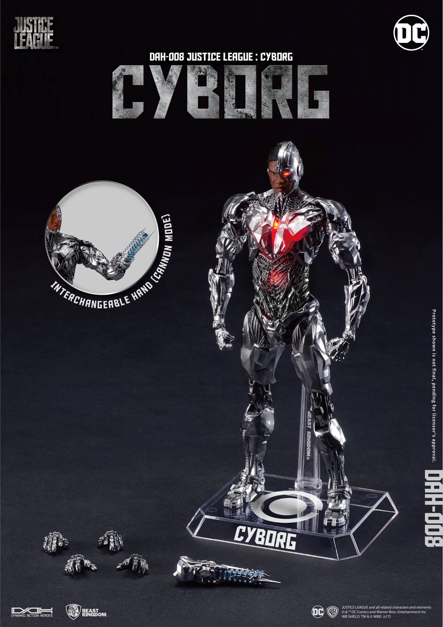 DAH-Justice-League-Cyborg-005
