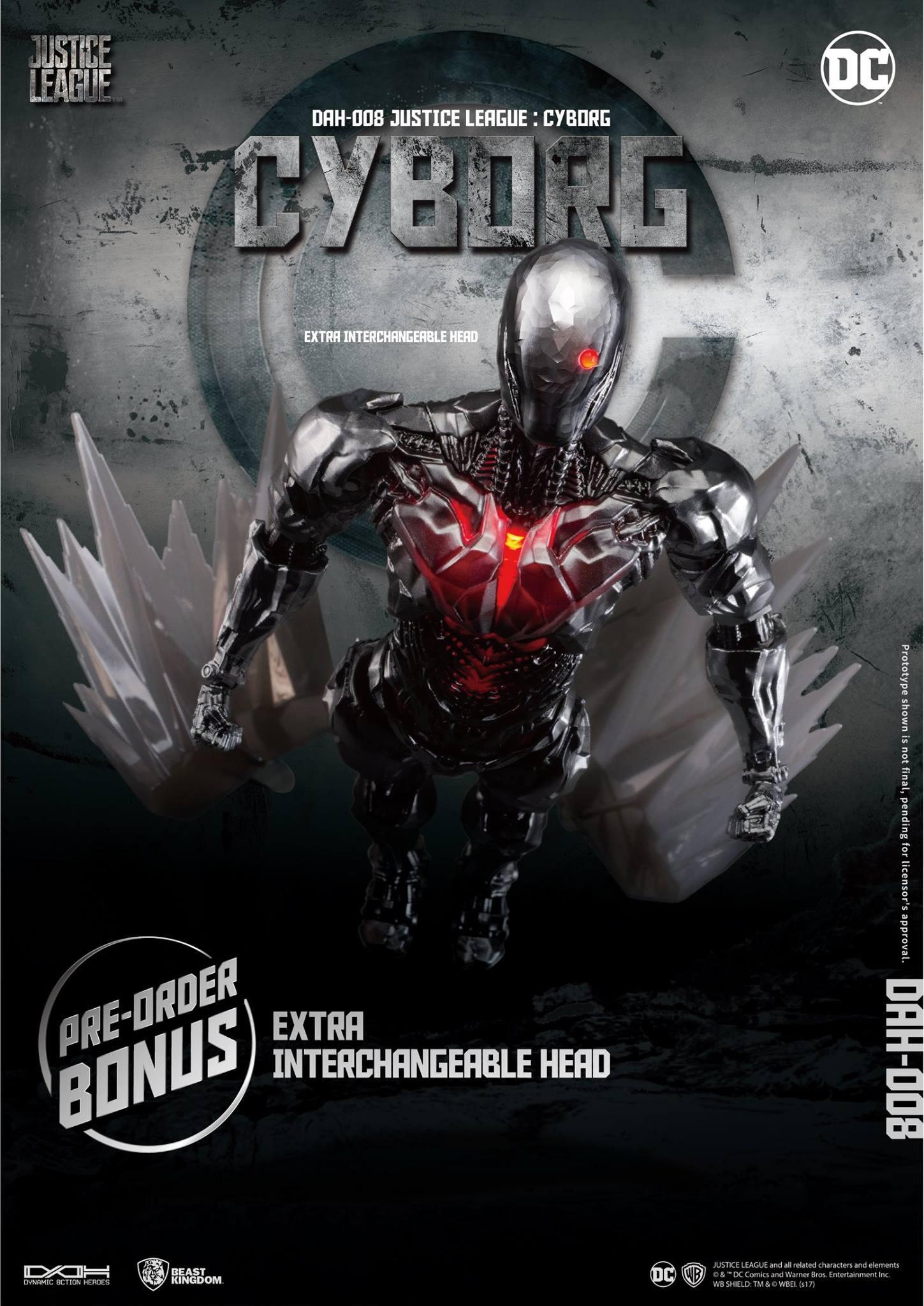 DAH-Justice-League-Cyborg-006