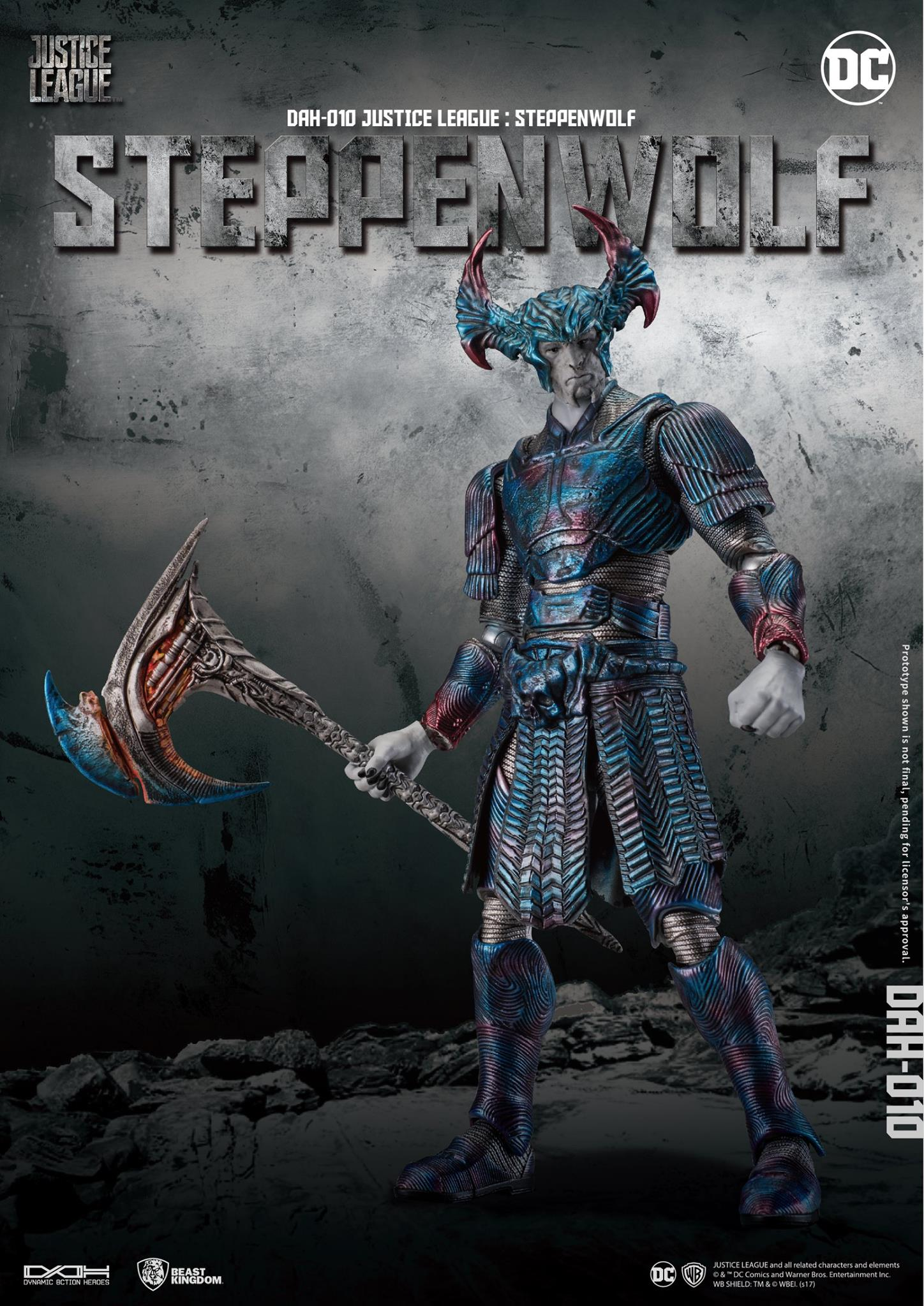 DAH-Justice-League-Steppenwolf-001
