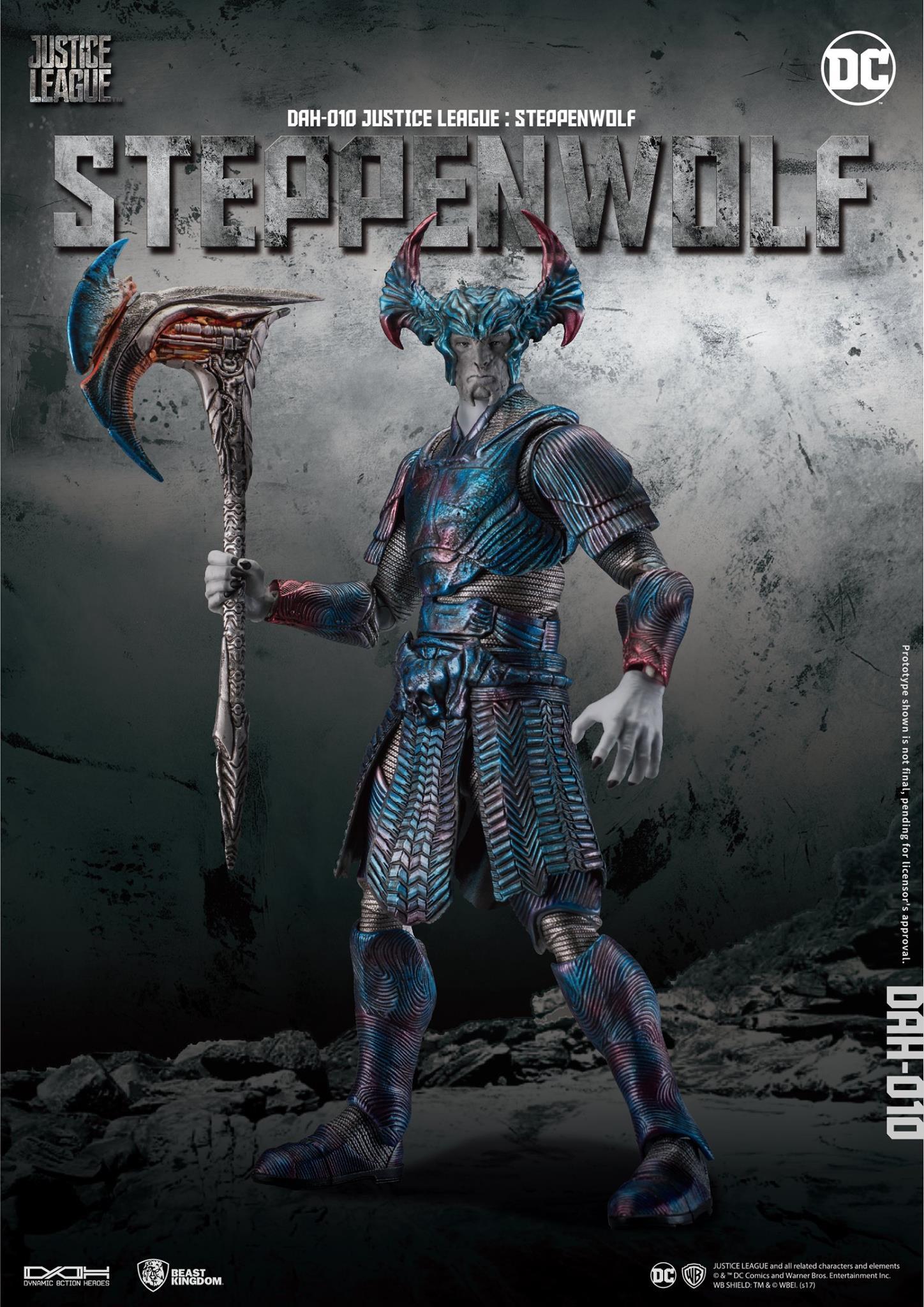 DAH-Justice-League-Steppenwolf-002