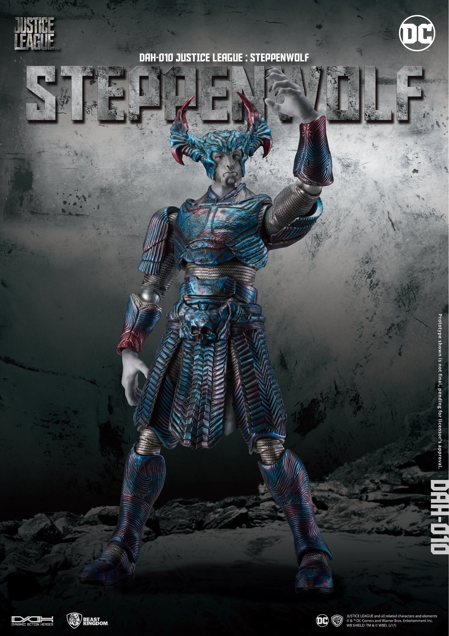 DAH-Justice-League-Steppenwolf-003