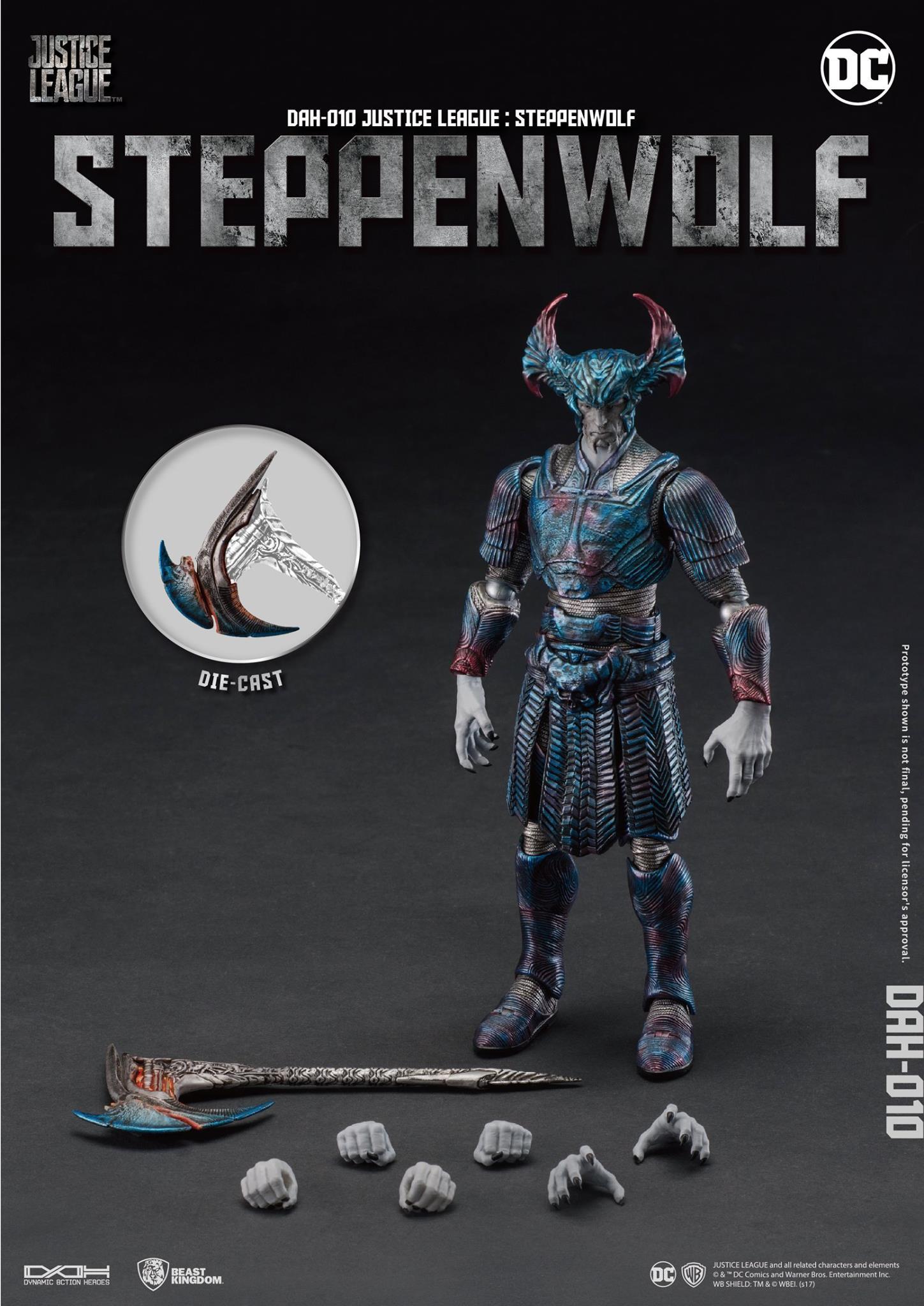 DAH-Justice-League-Steppenwolf-006