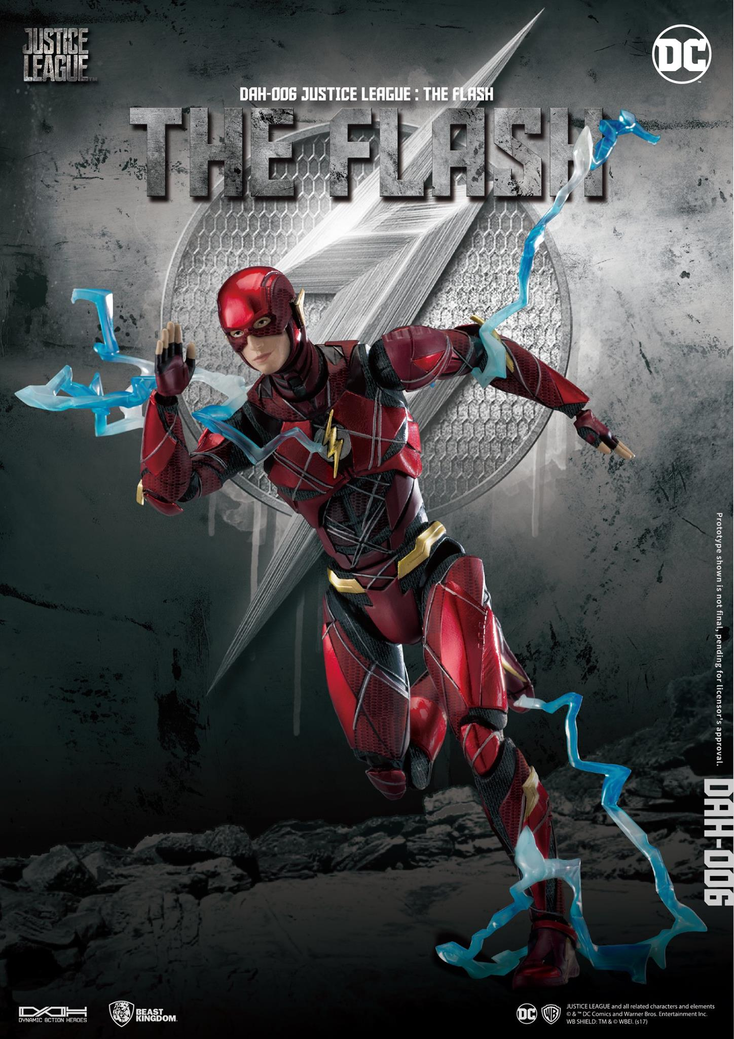 DAH-Justice-League-The-Flash-001