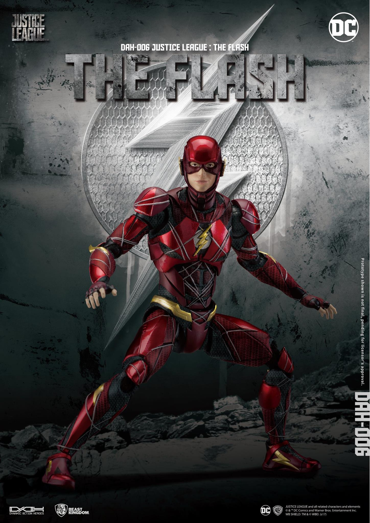 DAH-Justice-League-The-Flash-002