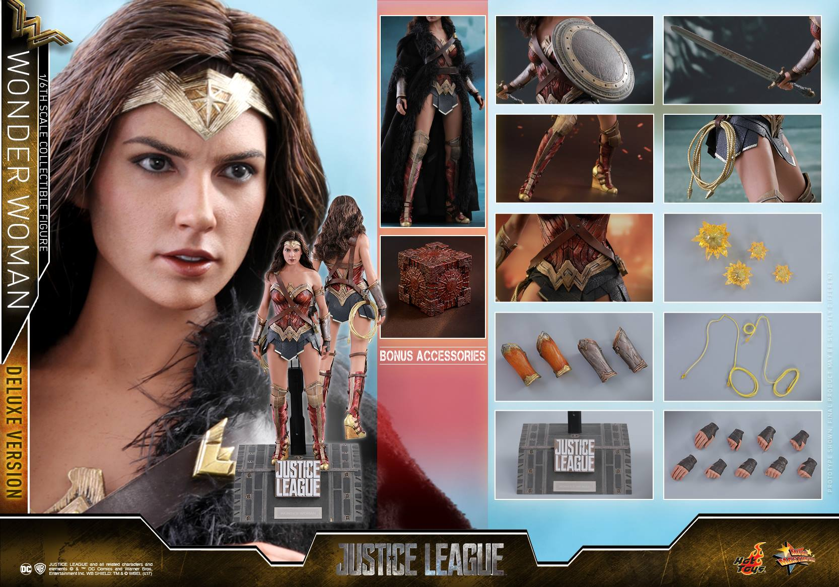 Hot-Toys-JL-Wonder-Woman-Deluxe-026