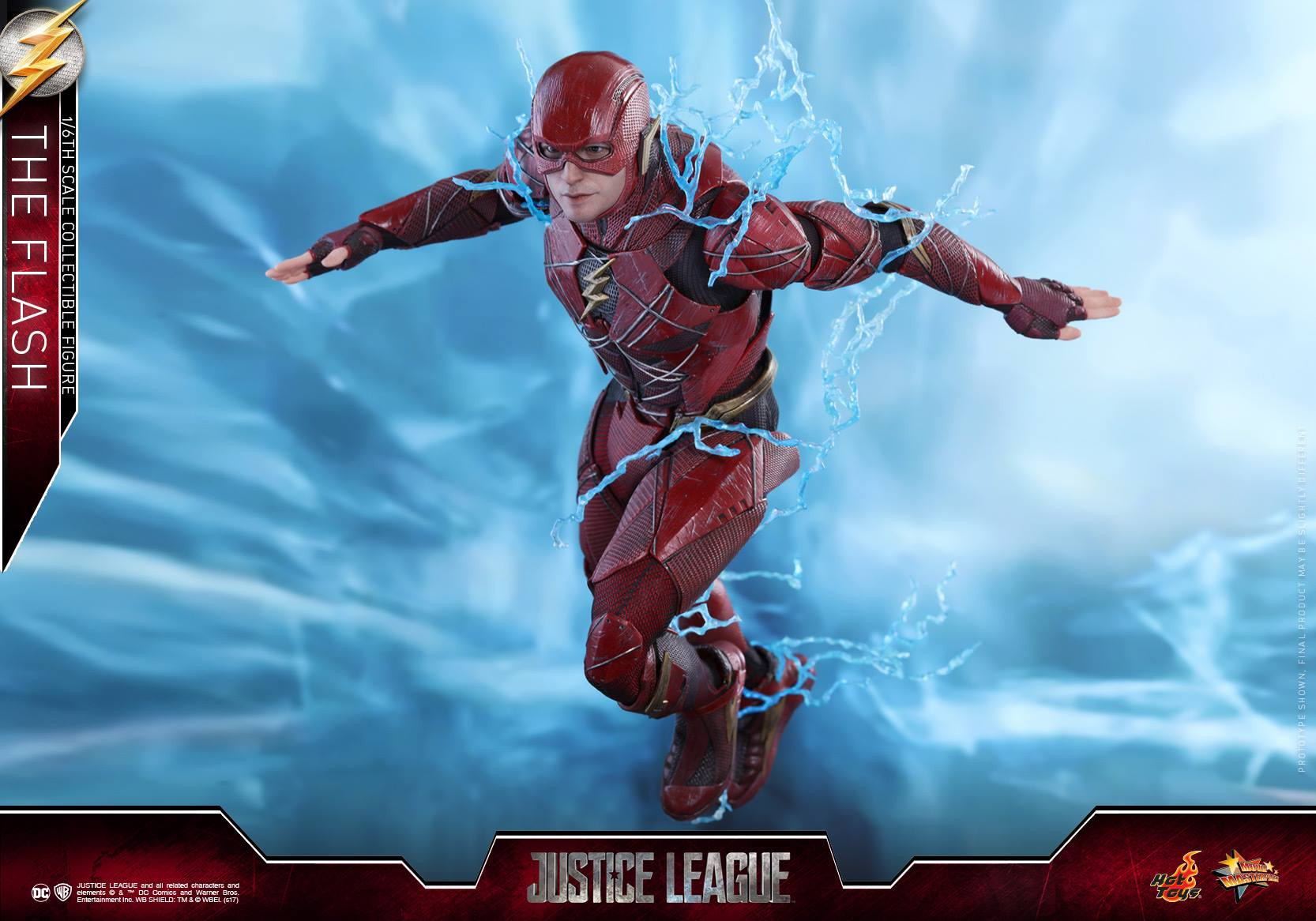 Hot-Toys-Justice-League-The-Flash-001