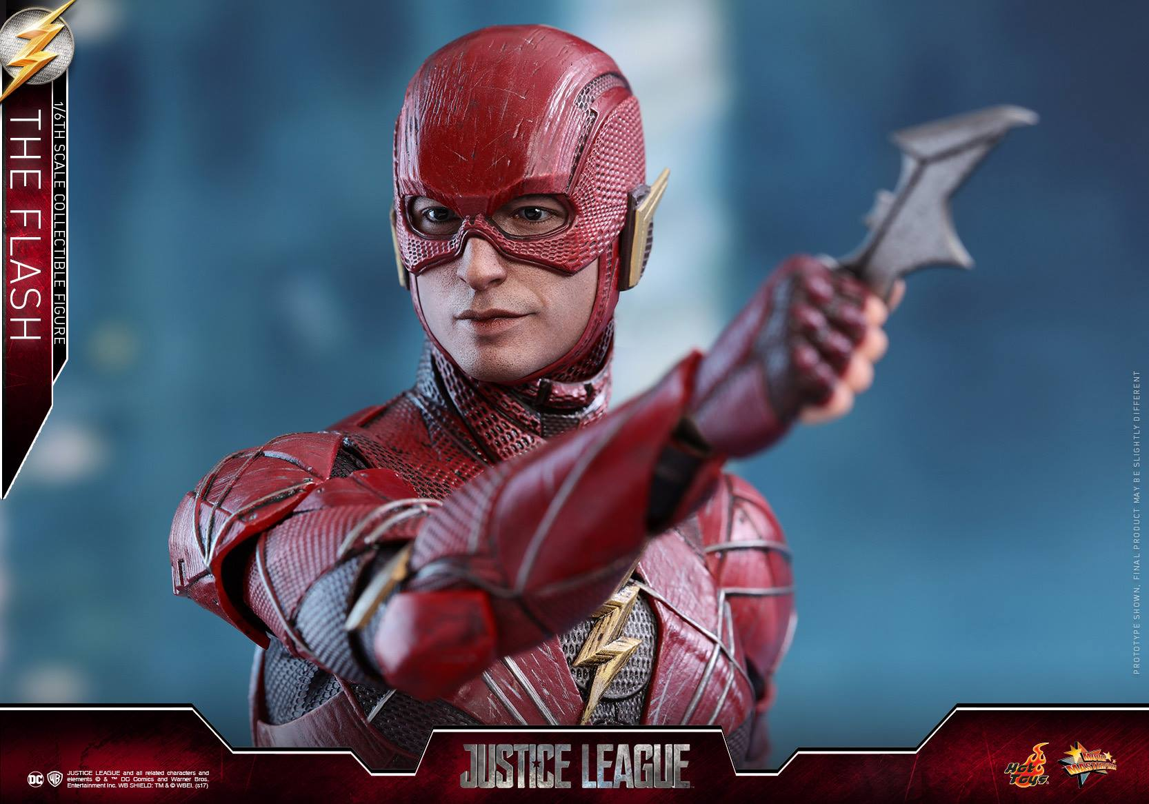 Hot-Toys-Justice-League-The-Flash-002