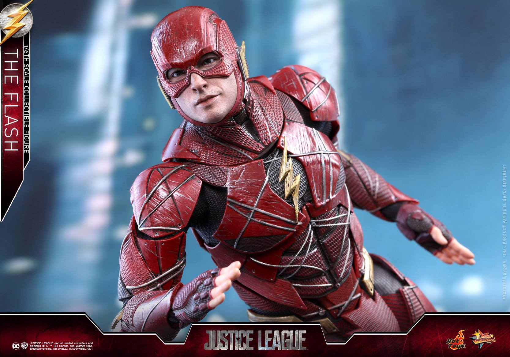 Hot-Toys-Justice-League-The-Flash-003