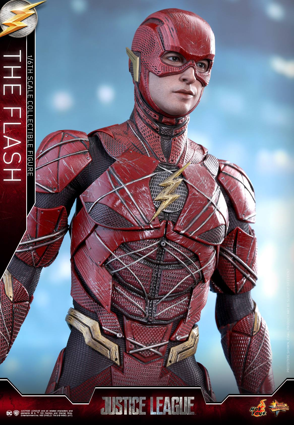 Hot-Toys-Justice-League-The-Flash-004