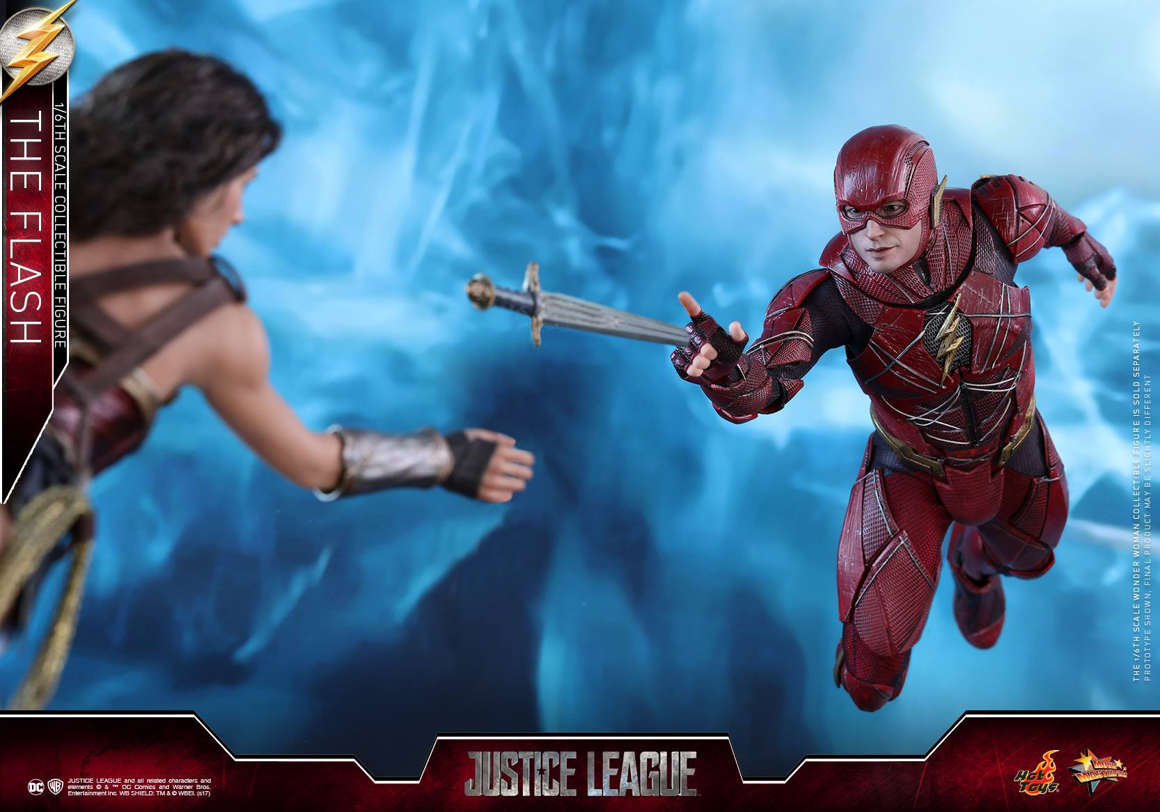 Hot-Toys-Justice-League-The-Flash-005