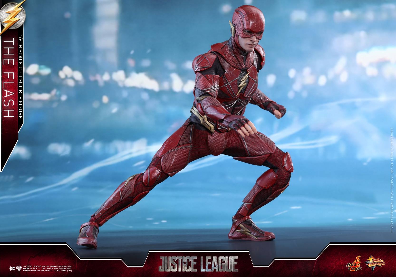 Hot-Toys-Justice-League-The-Flash-009