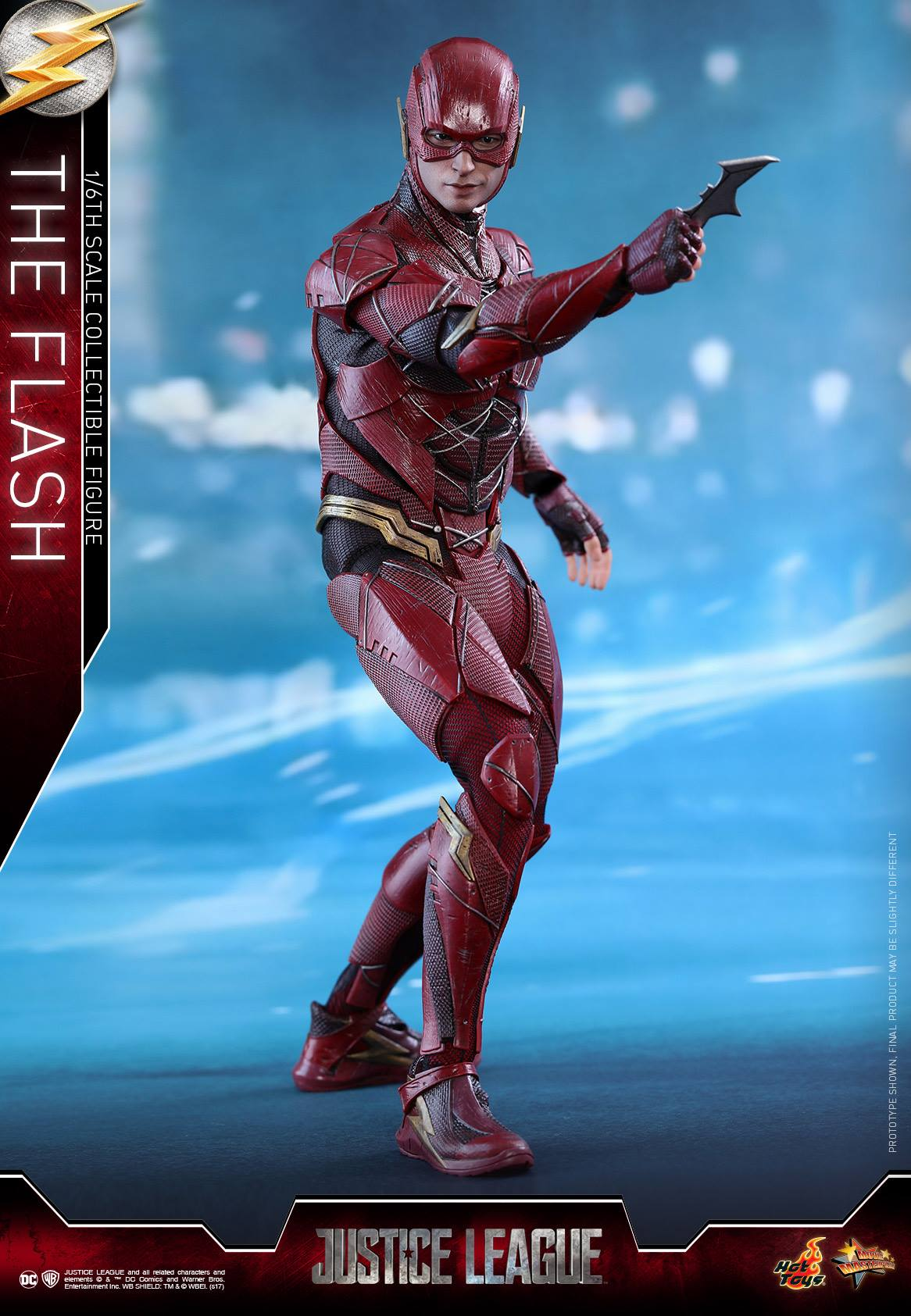 Hot-Toys-Justice-League-The-Flash-011