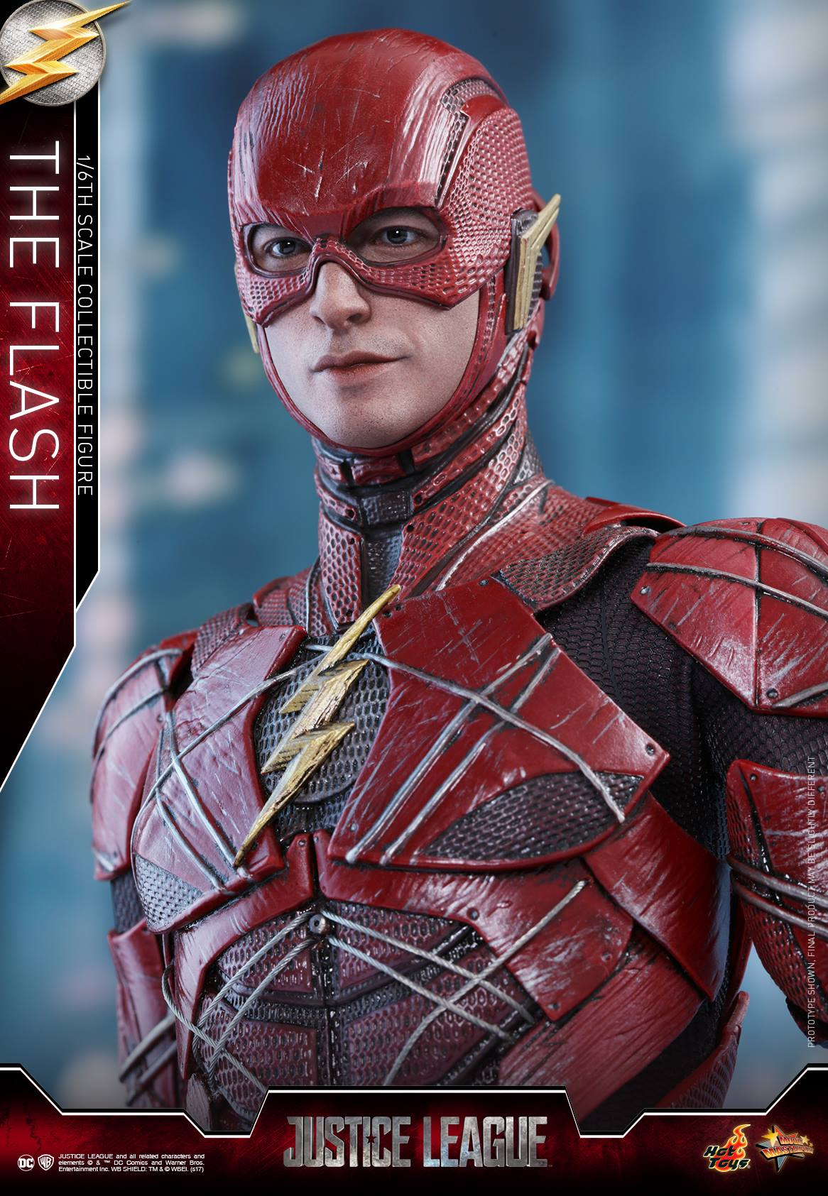 Hot-Toys-Justice-League-The-Flash-013