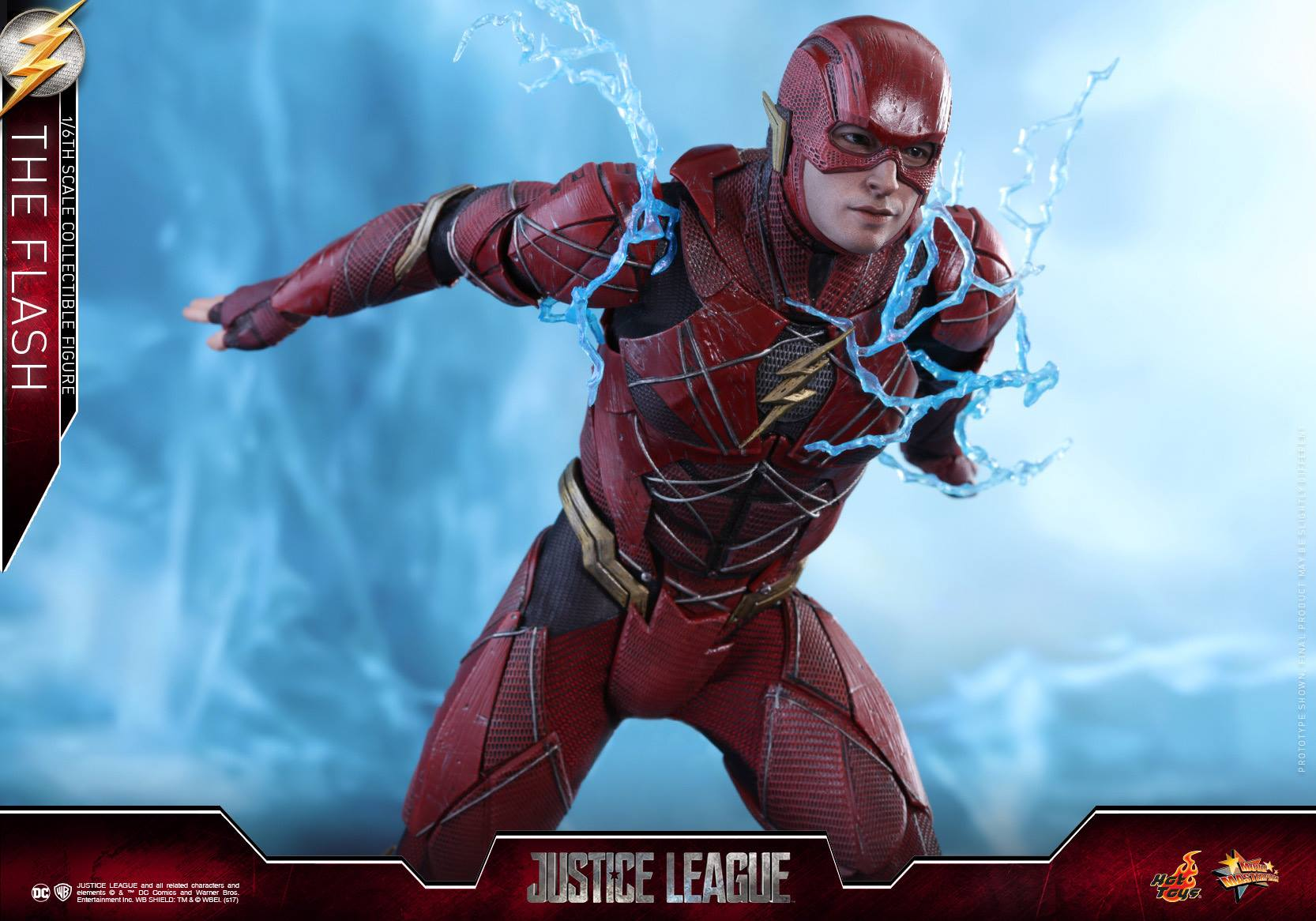 Hot-Toys-Justice-League-The-Flash-016