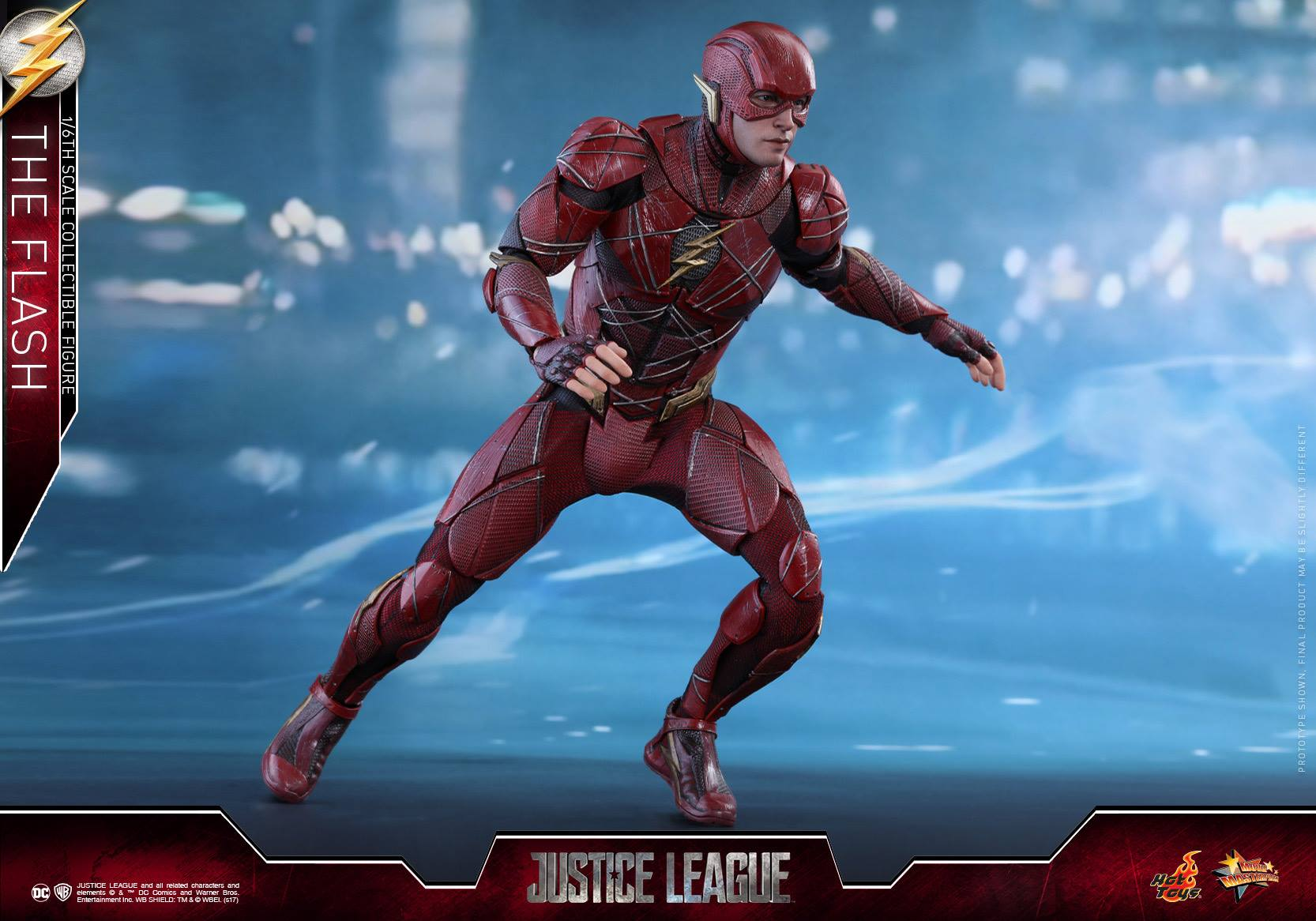 Hot-Toys-Justice-League-The-Flash-017