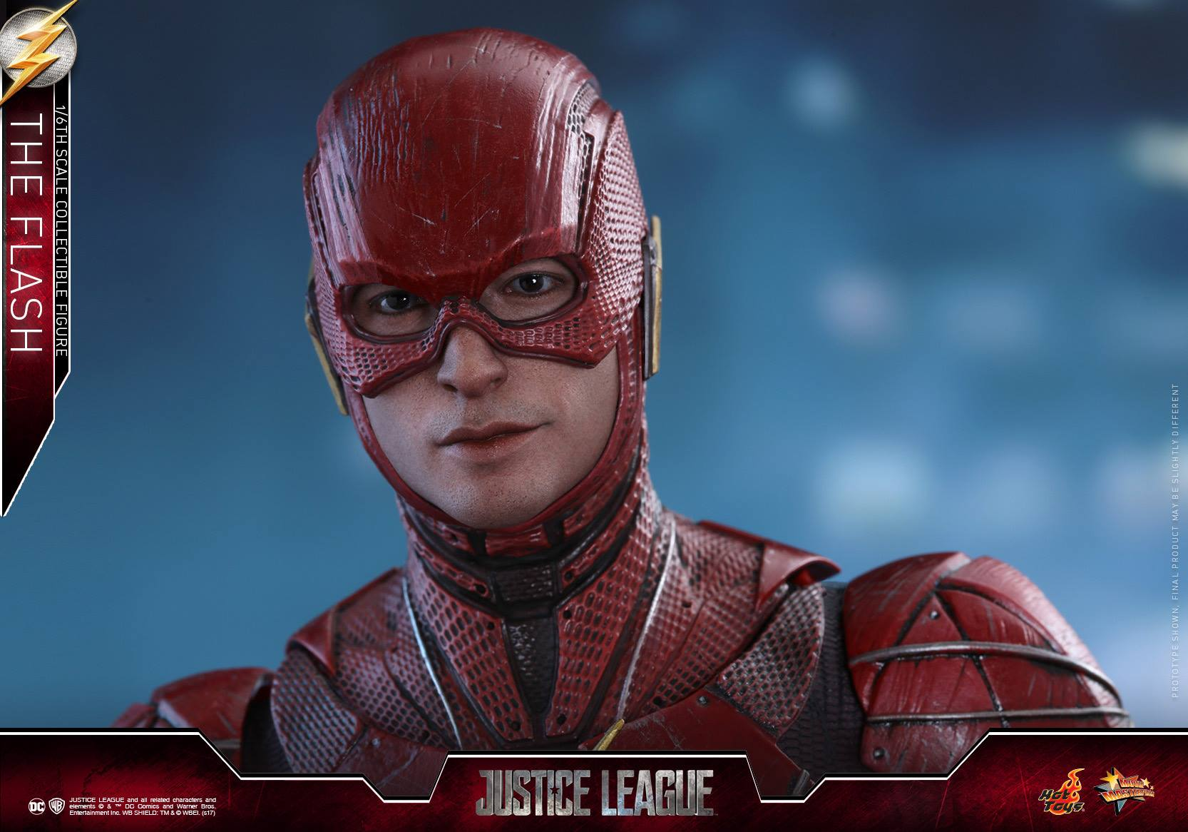 Hot-Toys-Justice-League-The-Flash-020