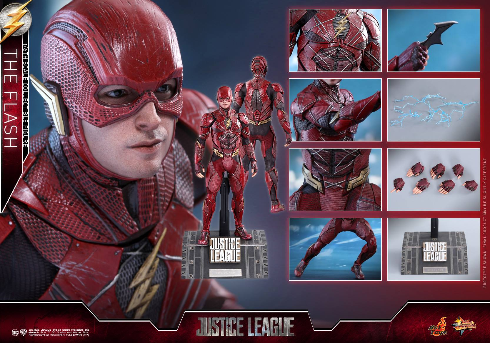 Hot-Toys-Justice-League-The-Flash-022