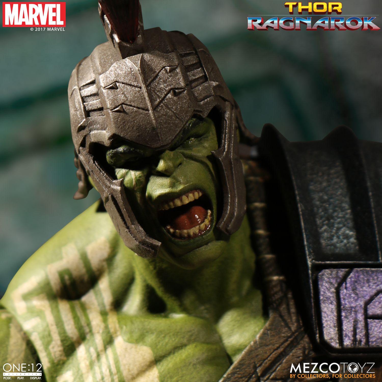 Mezco-Gladiator-Hulk-001