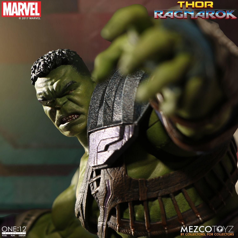 Mezco-Gladiator-Hulk-002