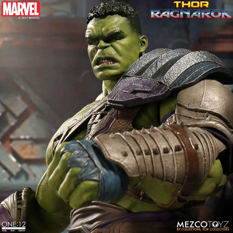 Mezco-Gladiator-Hulk-003