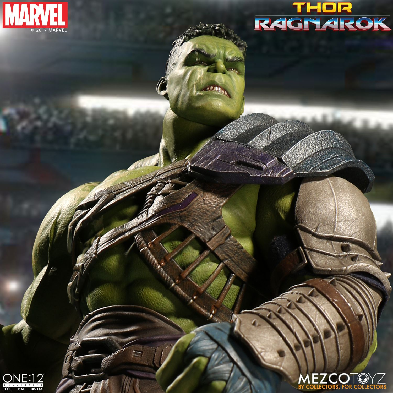 Mezco-Gladiator-Hulk-004