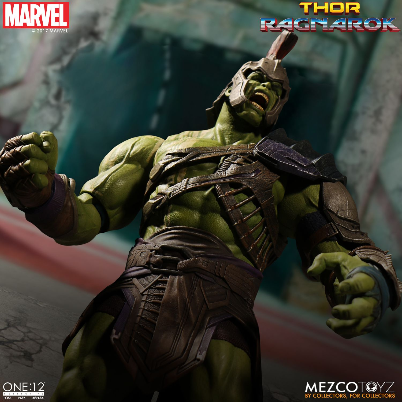 Mezco-Gladiator-Hulk-006