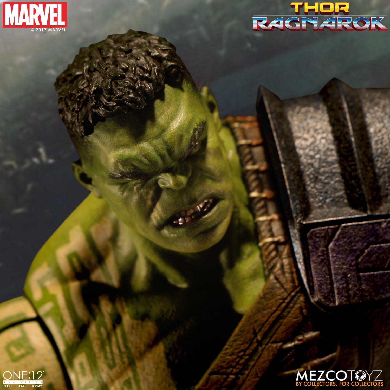 Mezco-Gladiator-Hulk-007