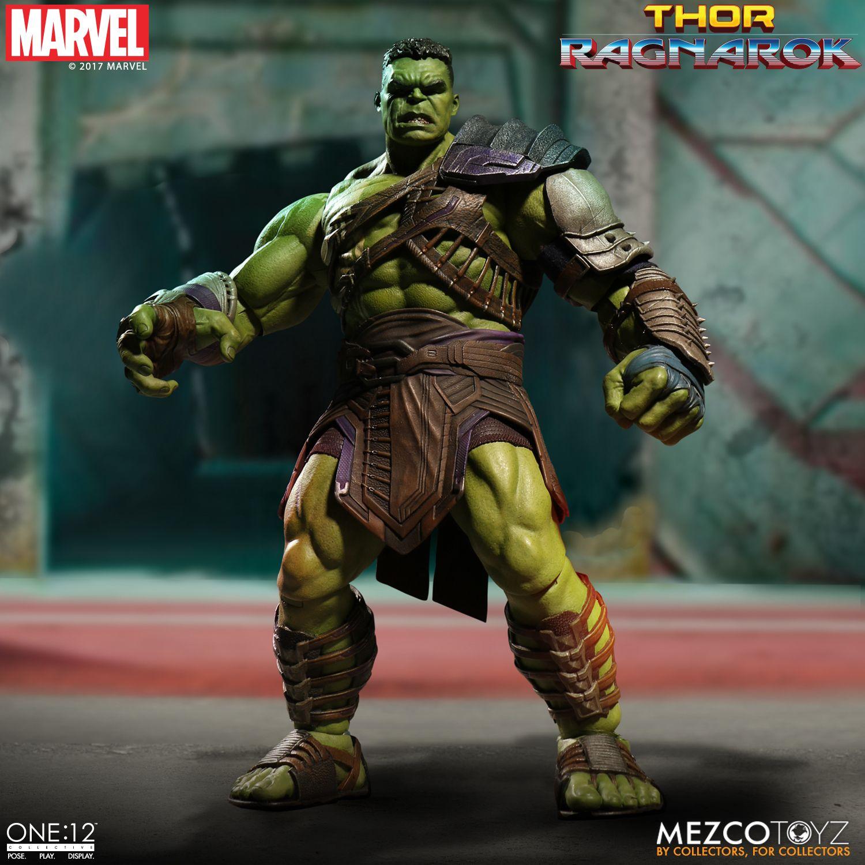 Mezco-Gladiator-Hulk-009