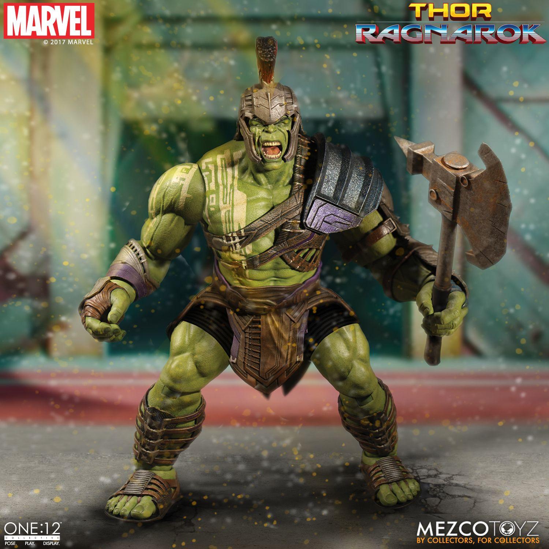 Mezco-Gladiator-Hulk-011