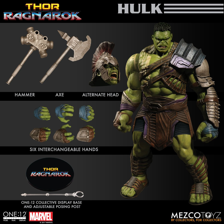 Mezco-Gladiator-Hulk-012