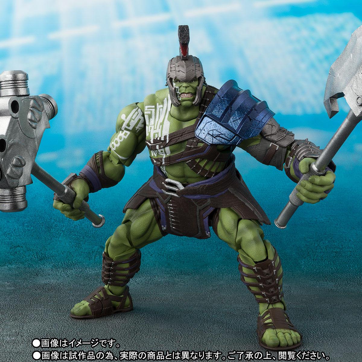 SH-Figuarts-Gladiator-Hulk-001