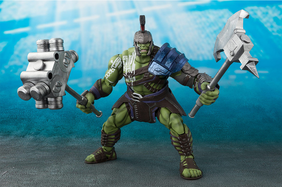 SH-Figuarts-Gladiator-Hulk-002