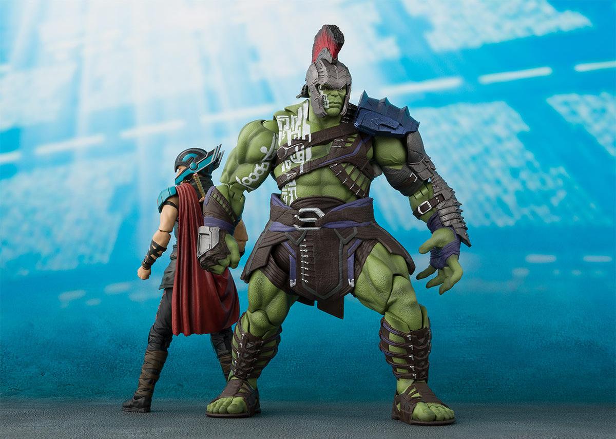 SH-Figuarts-Gladiator-Hulk-004