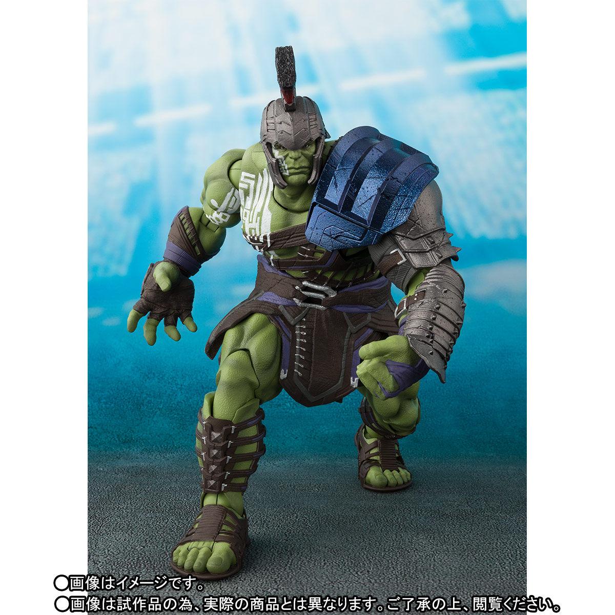 SH-Figuarts-Gladiator-Hulk-005