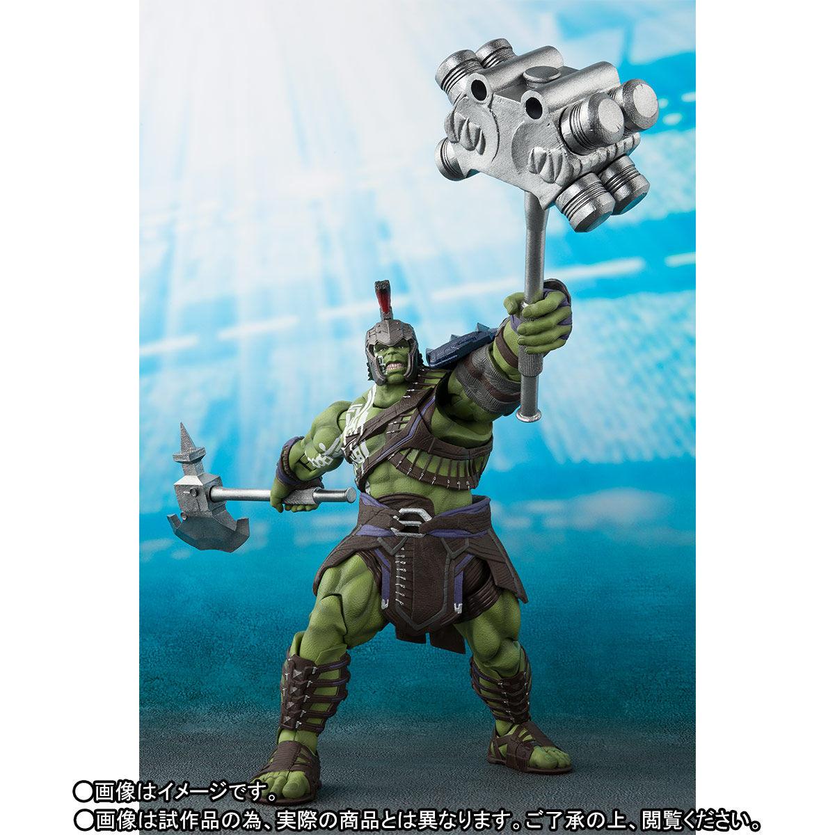 SH-Figuarts-Gladiator-Hulk-007
