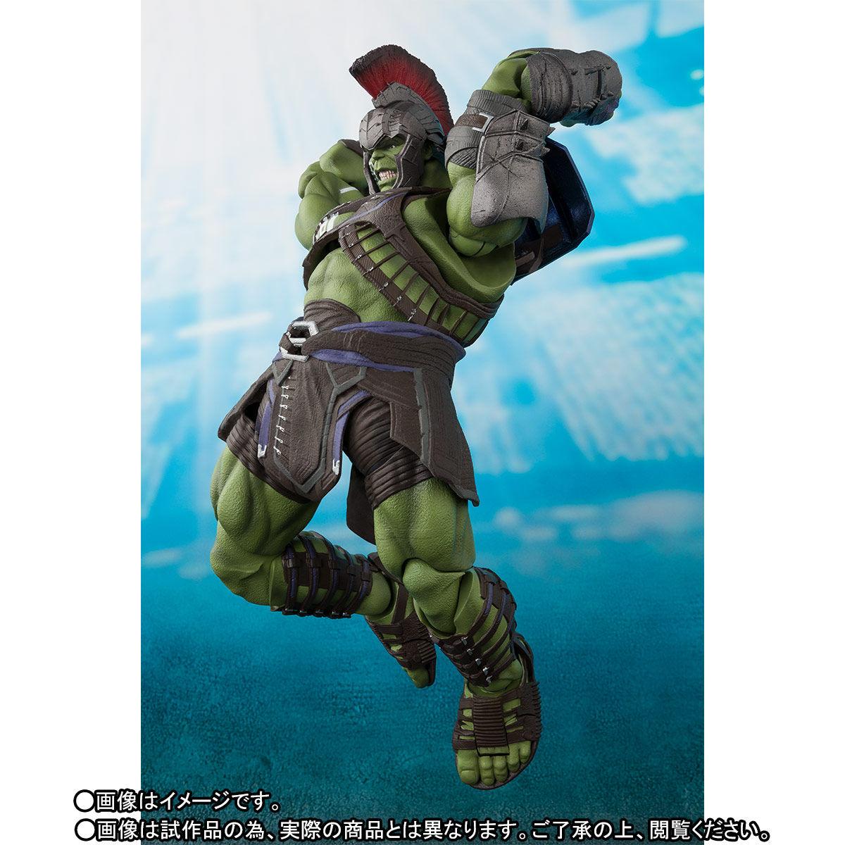 SH-Figuarts-Gladiator-Hulk-008
