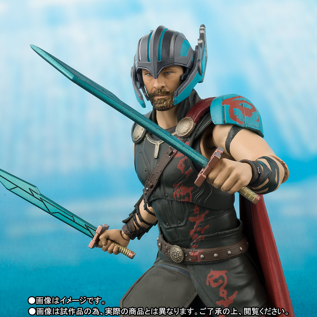 SH-Figuarts-Gladiator-Thor-001