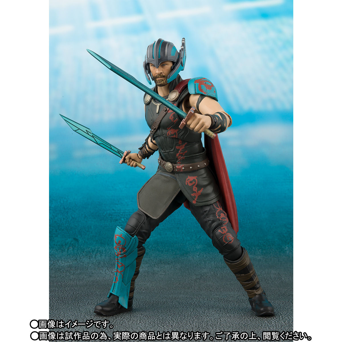 SH-Figuarts-Gladiator-Thor-002
