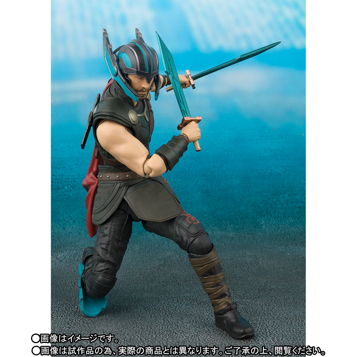 SH-Figuarts-Gladiator-Thor-003