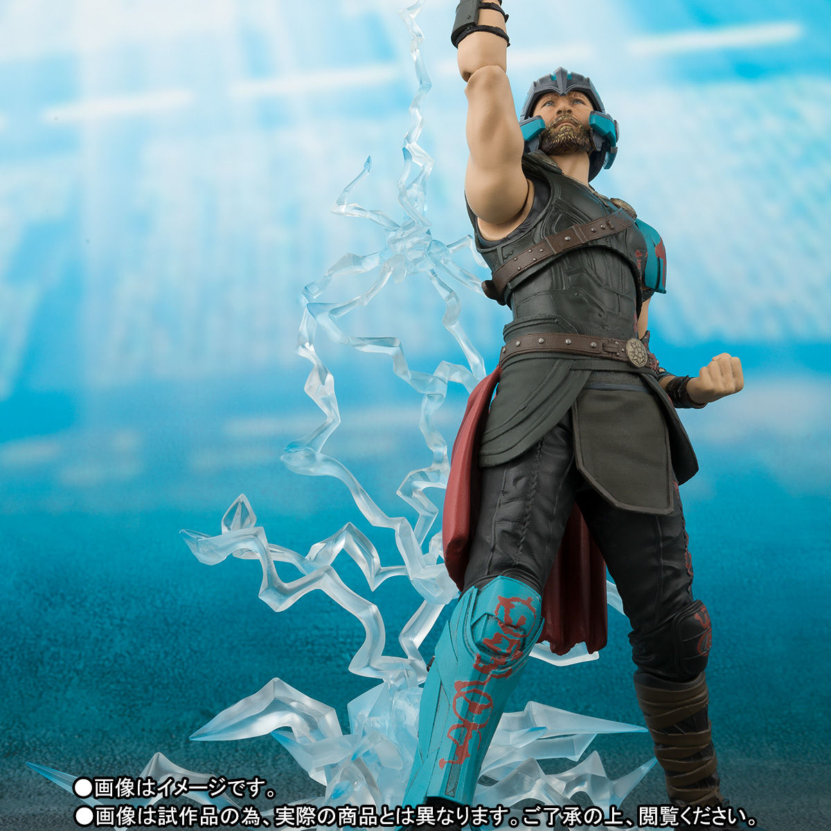 SH-Figuarts-Gladiator-Thor-and-Lightnng-001