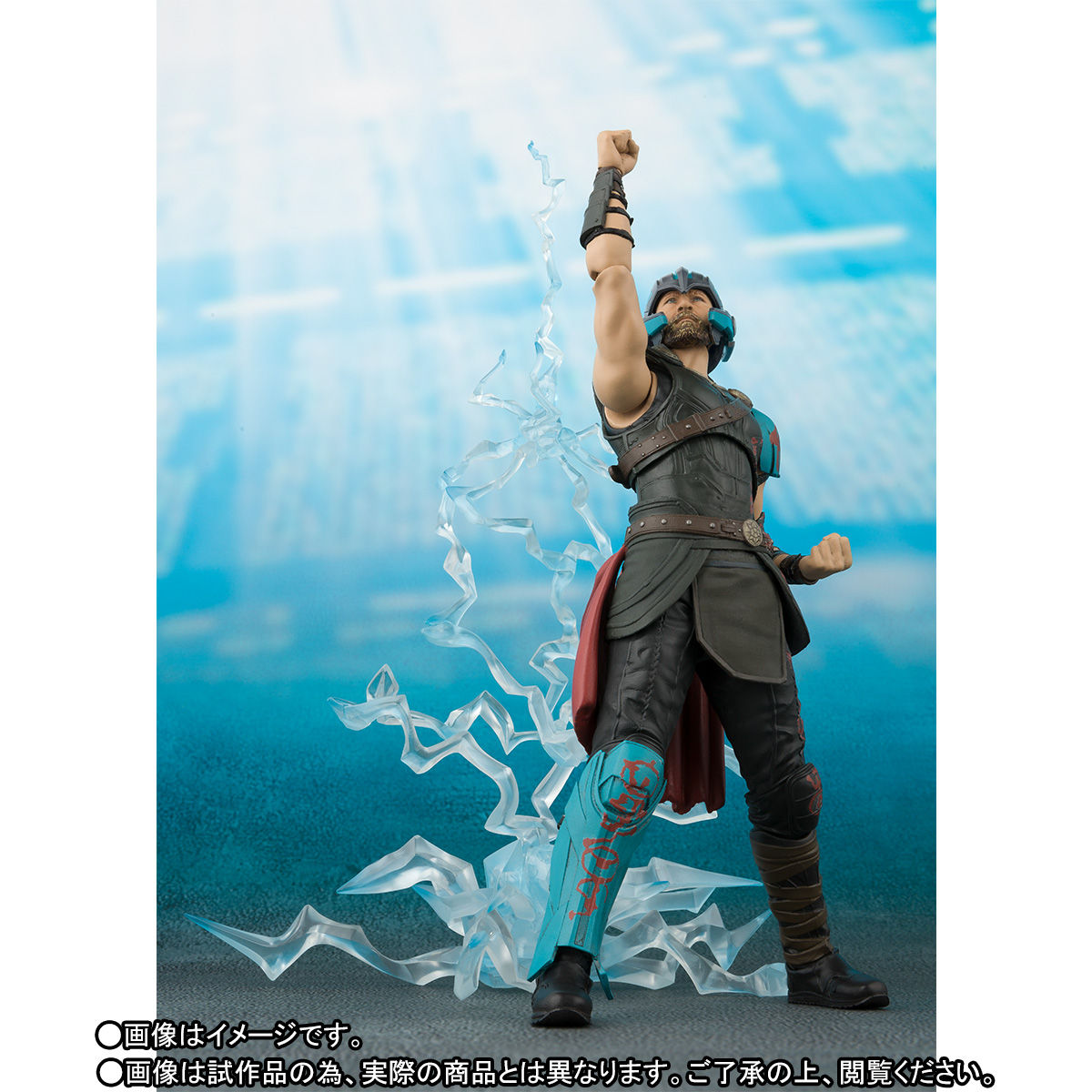 SH-Figuarts-Gladiator-Thor-and-Lightnng-002