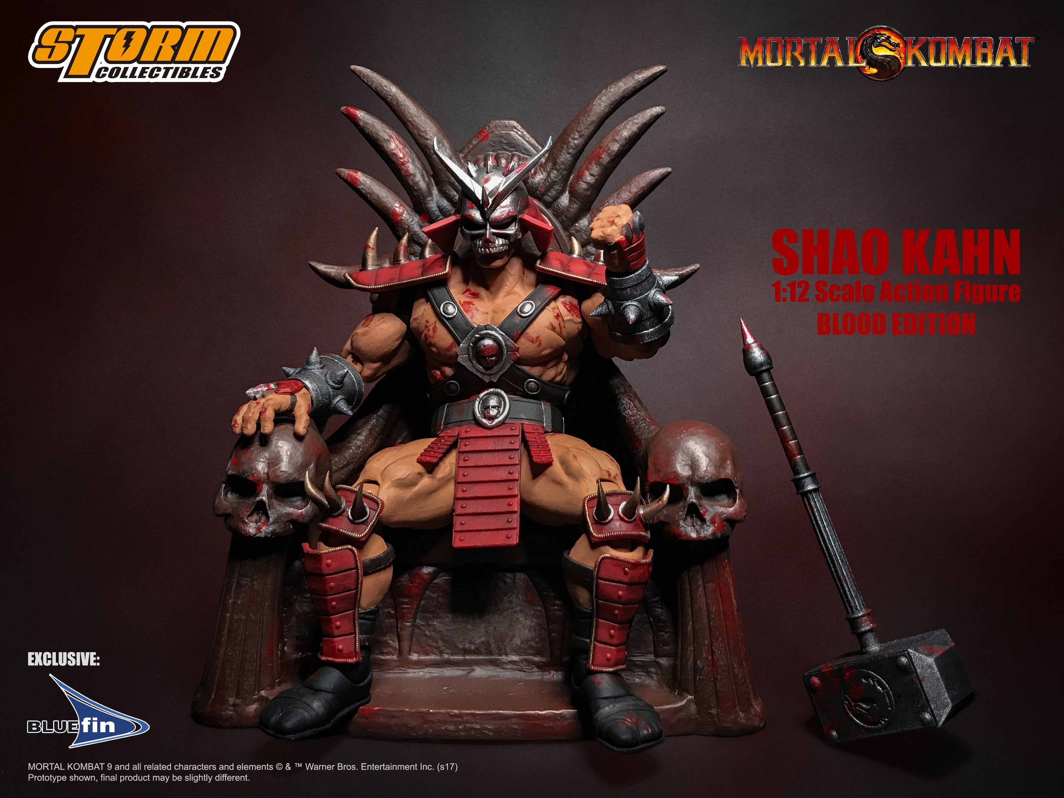 Shao-Kahn-Bloody-by-Storm-001