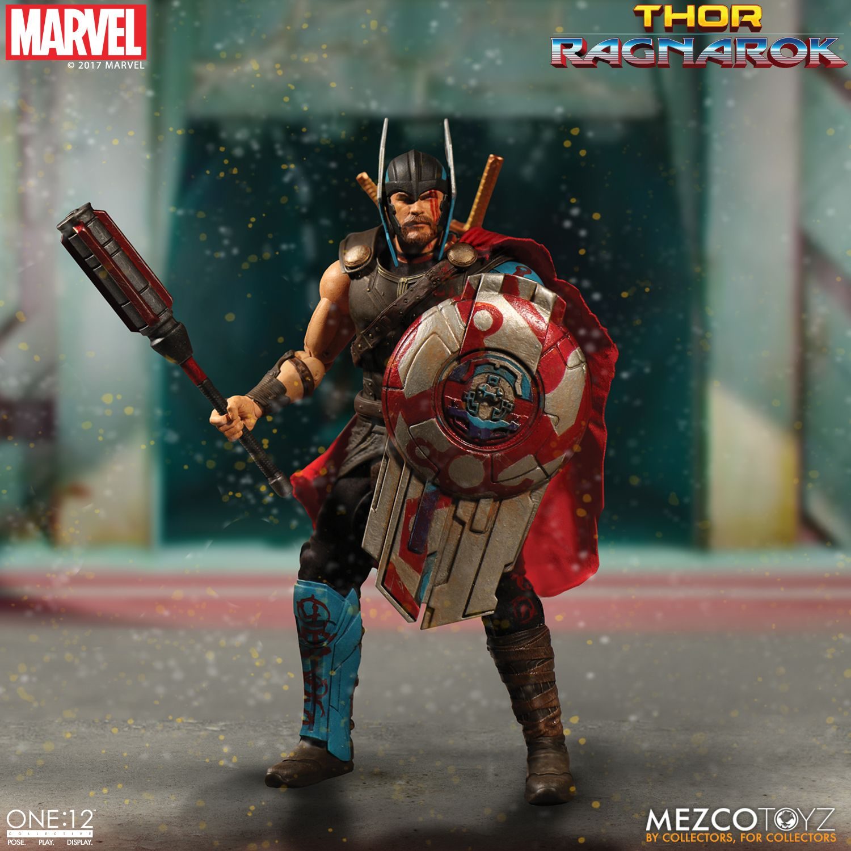 Thor-Ragnarok-Gladiator-Thor-Mezco-001