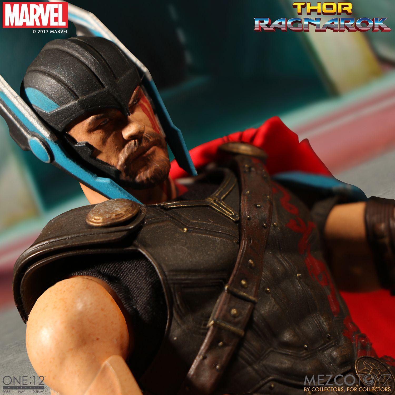 Thor-Ragnarok-Gladiator-Thor-Mezco-002